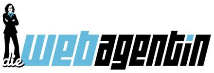 Logo von die webagentin: Moodle-Lernplattform